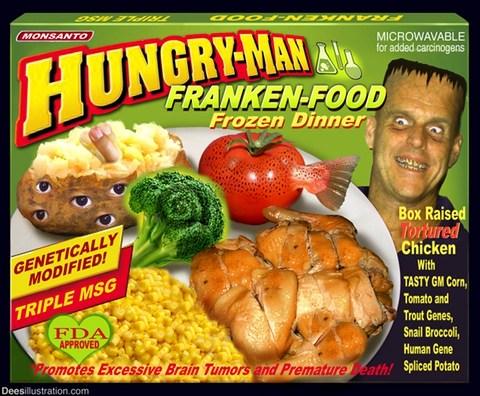 hungryman_dees