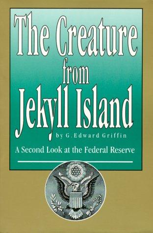 jekyll_book1