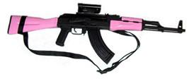 pink_ak-armedfemalesofamerica-2795-20090419-349