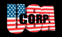 usa-corp-logo