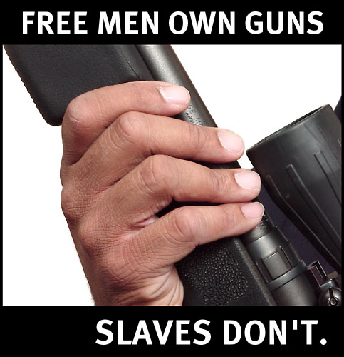 free-men-own-guns