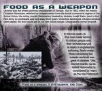 famine_dees3f