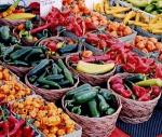 farmersmarket1