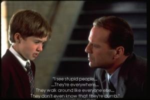 i-see-stupid-people