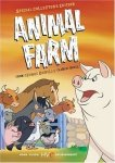 animalfarm1