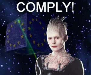 13687-0801072759-Comply