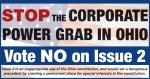 stop-banner