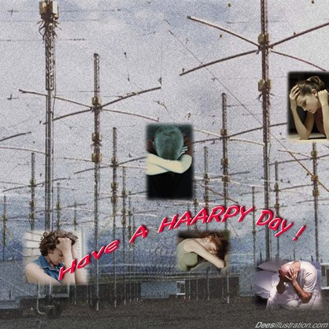 http://ppjg.files.wordpress.com/2010/01/haarp_dees.jpg