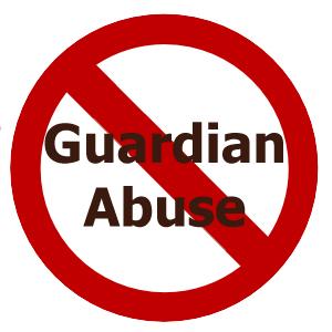 https://ppjg.files.wordpress.com/2011/07/guardian-abuse.jpg?w=640