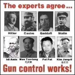 Gun-Control-Works-Pictures-e1342051099803