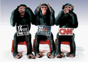 media-monkeys1.png