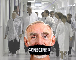 censored doct