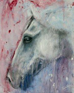 rain_horse_by_lydia888