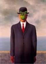small_renemagritte-the-son-of-man-1964