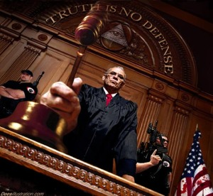 dd395-Judge%20(site)