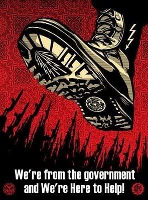 GovernmentHelp