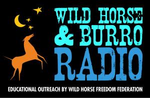 wild_horse_burro_radio_logo1