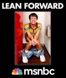 101021-lean-forward3s