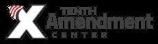 tac-logo-231