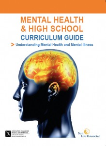 high_school_curriculum_cover-219x300