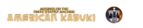 american-kabuki-banner-august30-13