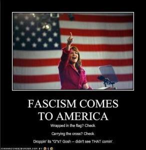fascismamerica01