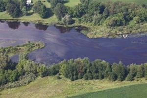 DNRE-Kalamazoo-River