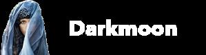dm-logo2