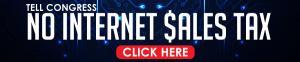 net-tax-click