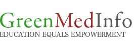GMI_Logo_small
