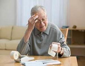 senior tax