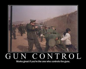 Gun-control-and-genocide-old-story-95855039434
