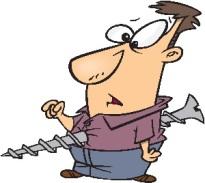 screwed-man-cartoon-screwed2_01-1500000-300w