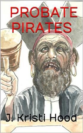 probate pirates