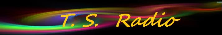 TS RAdio