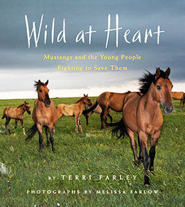 wild_at_heart_cover