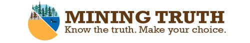 mining-truth-banner
