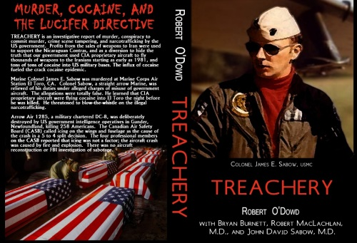 trechery-2