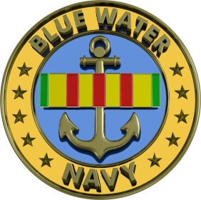 blue-water-navy-association