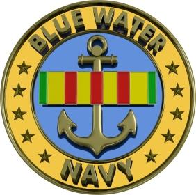 blue-water-navy-association
