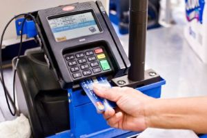 chip-card-reader-photo1