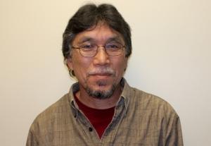 ca_staff-profile_keithnakatani