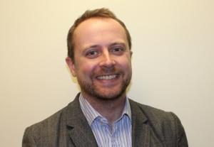ca_staff-profile_mattdavis