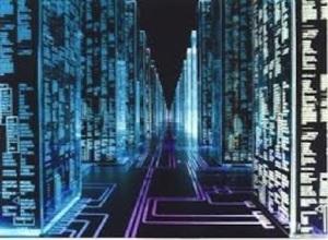 database-photo1