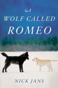 romeo-cover-198x300