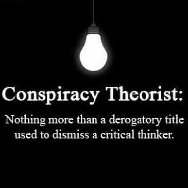 conspiracy-idea