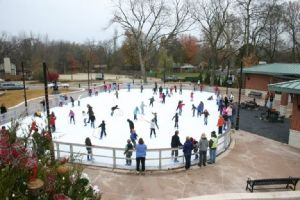 ice-skating-photo1