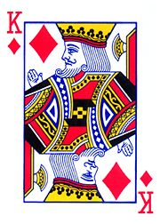 the-king-of-diamonds-1